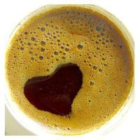 Buy cheap Powder Milk, Jelly Powder - Powder Ingredients, Flavoring - Boshin product