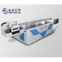 Buy cheap ceramic decal 3d printer from wholesalers