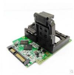 Buy cheap Brand new eMMC/eMCP Reballing Stencil 3 in 1 BGA ReBalling kit eMCP221 eMCP162 eMMC153 from wholesalers