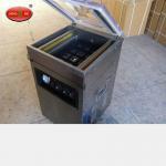 Buy cheap Vacuum Packaging Machine Sales DZ500-2D Vertical Vacuum Packaging Machine from wholesalers