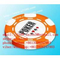Anti-fake chip / casino chip / customized chip  / RFID chip Manufactures