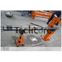 Buy cheap 5 X 15000 Psi Oil Well Tools Rupture Disk Sampler For High Pressure Downhole Testing from wholesalers