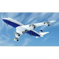 Wholesale Best International Shipping Forwarder Air Cargo Services From China To Europe Airline Delivery Service from china suppliers