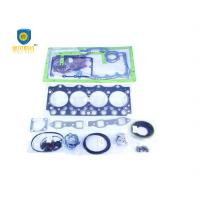 Buy cheap Komatsu Excavator Engine Parts 6204-K1-2100 Head Gasket Repair Kit Forging Steel from wholesalers