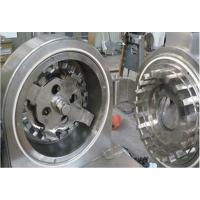 China Stainless Steel Grinding Pulverizer Machine 30B / 40B / 50B High Speed on sale