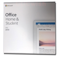 Buy cheap Windows Microsoft Office 2019 Home And Student For Laptop Lifetime Use from wholesalers