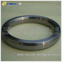 Wholesale Gasket Ring R39 Mud Pump Accessories T58-5001 GH3161-27.01 T508-5001 Drill Rig from china suppliers