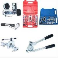 Buy cheap Refrigeration Tools (KTN) from wholesalers