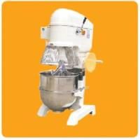 Buy cheap Semi auto Cake Machine,cake baker machine,Cake Prordction Line CAF SERIES from wholesalers