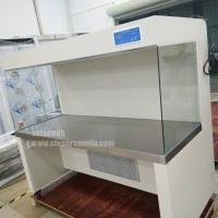 Buy cheap Laminar air flow Cabinet from wholesalers