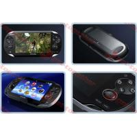 Buy cheap Leave No Traces Prevent Scratch Exclusive Design LCD Protection Screen from wholesalers