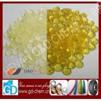 Buy cheap C5/C9 Copolymerized Hydrocarbon Resin from wholesalers