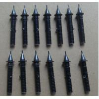 Wholesale FUJI XP nozzle from china suppliers