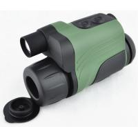 Wholesale NVT-M01-2X24 Digital Night Vision Monocular from china suppliers