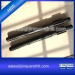 Buy cheap Furukawa Rock Drill Shank Adaptor HD612 T45-920mm from wholesalers