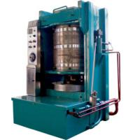 Buy cheap Automatic press equipment is not good look at its appearance and function from wholesalers