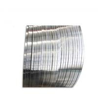 Buy cheap Metal Roofing 1060 H4 Metal Aluminum Coil Roll Products Dimpled from wholesalers