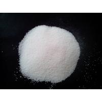Buy cheap Anionic Flocculant from wholesalers