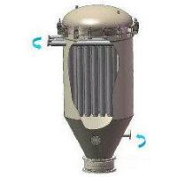 Buy cheap Candle Type Filter from wholesalers