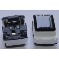 Buy cheap New arrrival mini solar racing car product