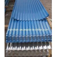 Buy cheap Colored Wall/Roof Tile from wholesalers