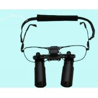 Buy cheap 6x Magnifier / Magnifying Glass (C1-05) from wholesalers