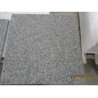 Perfect Quality Hottest Cheapest Grey Granite Polished Surface Chinese G603 Granite Manufactures