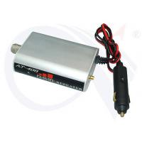 Buy cheap GSM DCS CDMA WCDMA TETRA mobile phone repeater with low noise figure from wholesalers