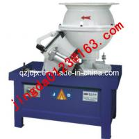 Buy cheap Sand Mixing Machine(JD-200-III ) from wholesalers