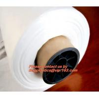 Buy cheap AUTO PAINT MASKING FILM, 16'X350' 10MIC, Paper similar masking film, Multi-functional plastic film, Tire cover, Masking from wholesalers