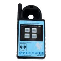 Buy cheap Mini ND900 Transponder Key Programmer ND900 Mini Auto Key Programmer from wholesalers