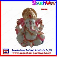 Buy cheap polyresin religious crafts from wholesalers