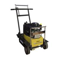 Wholesale 6 Road Line Machine from china suppliers