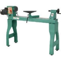 Buy cheap Wood Copy Lathe 16x42 from wholesalers
