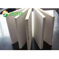 Buy cheap Labor Saving Waterproof Ceiling Tiles MGO Board Production Line from wholesalers