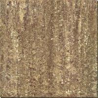 Buy cheap Polished Porcelain Tile from wholesalers