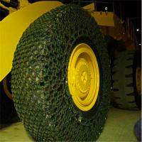 Buy cheap lawn mover tyre tyre cover for otr tyre 23.5-25 from wholesalers