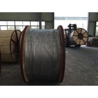 Wholesale AAAC Conductor ASTM B399 Bare Aluminium Alloy 6201 from china suppliers