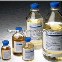 Buy cheap Veterinary drug  flunixin  5%Injectable solution from wholesalers
