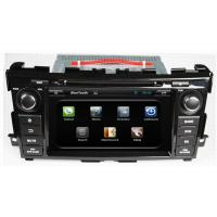 Buy cheap Ouchuangbo Pure Android 4.2 DVD GPS Navigation for Nissan Teana 2013-2014 Auto Radio 3G Wifi BT iPod OCB-8061C from wholesalers