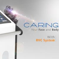 Buy cheap Ultrasound Radio Frequency Machine For Lipo Reduction / Skin Rejuvenation from wholesalers
