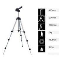 Light Weight Tripod Manufactures