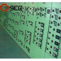 Buy cheap Switchgear-GCS from wholesalers