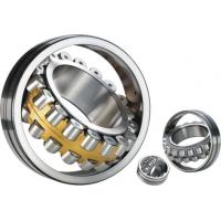 Buy cheap Full Complement Cylindrical Roller Bearing Single Row Series NCF1830V For Crane Sheaves from wholesalers