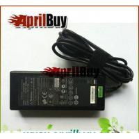 Buy cheap Laptop Accessory from wholesalers