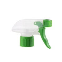 Buy cheap 28mm Plastic Trigger Sprayer from wholesalers