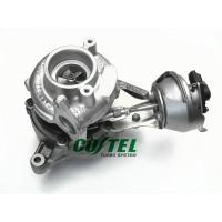 Wholesale Electric Turbo Charger DW10BTED4 Engine GT1749V Turbo 760220 760220-5003S 9682778880 from china suppliers