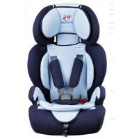 China Europe Standard Child Safety Car Seats / Infant Car Seats For Girls / Boys on sale