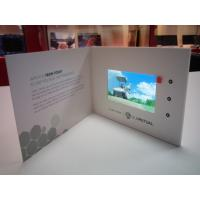 """Buy cheap 1024 * 600 Resolution LCD Video Card 7 """" With Vista / Windows 7 Operation System from wholesalers"""