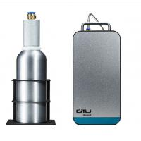 Buy cheap Big Area Aroma Machine HVAC Delivery System Scent Air Dispenser Fragrance Freshener from wholesalers